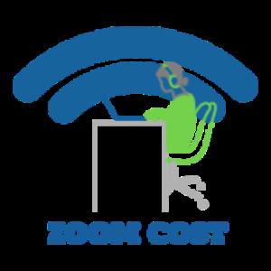 Domain-name-Premium-ZOOMCOST-COM-brandable-appraisal-1600-PLUS-sale