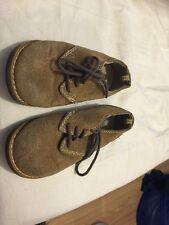 H&M Boys Shoes Size 28