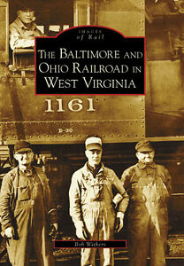The-Baltimore-and-Ohio-Railroad-in-West-Virginia-Images-of-Rail-WV