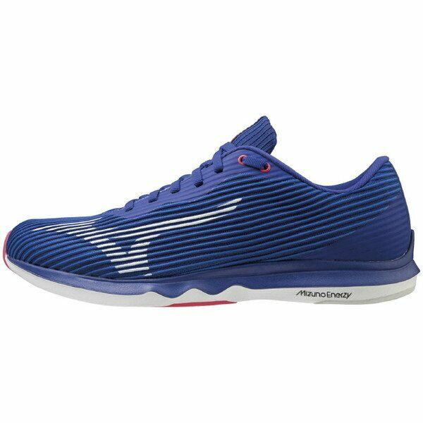 MIZUNO WAVE SHADOW 4 Running shoes Unisex J1GC209201