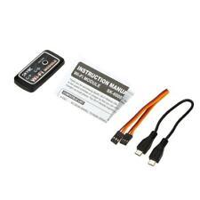 SKYRC Wifi Module ESC Charger EP 1:10 RC Car Crawler Drift Touring #SK-600075-01