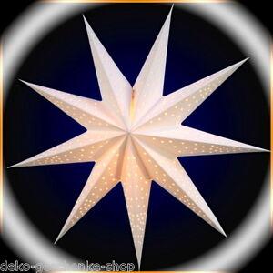 estrellas-de-Adviento-Blanco-plegable-40cm-Detras-palos-cierre-magnetico-9