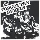 Tomorrow Belongs to Us by Forgotten Rebels (CD, Oct-2005, Other Peoples Music)