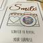 Scratch Carte révéler vacances personnalisé Scratch Carte
