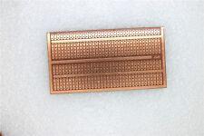 Pcb Prototype Perf Universal Board Breadboard Pcb Board 50mm X 95mm 10pcs