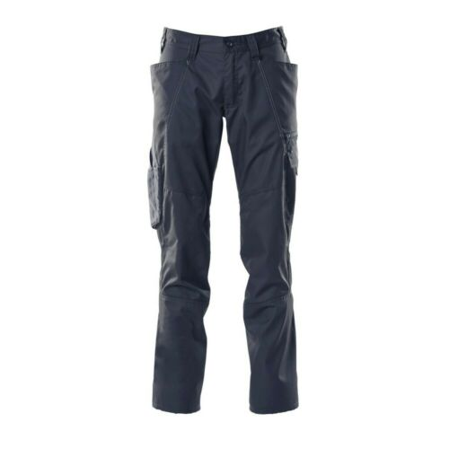 Details about  /Mascot Accelerate 18779 Trousers