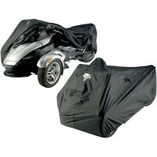 NELSON-RIGG CAN-AM SPYDER FULL COVER SPYDER RS RS-S ST ST-S CAS-360 4001-0130