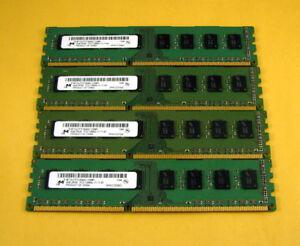 DELL OPTIPLEX 790 SAMSUNG F3 WINDOWS 7 DRIVER