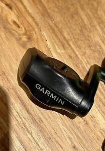 Capteur De Cadence/vitesse Garmin GSC 10