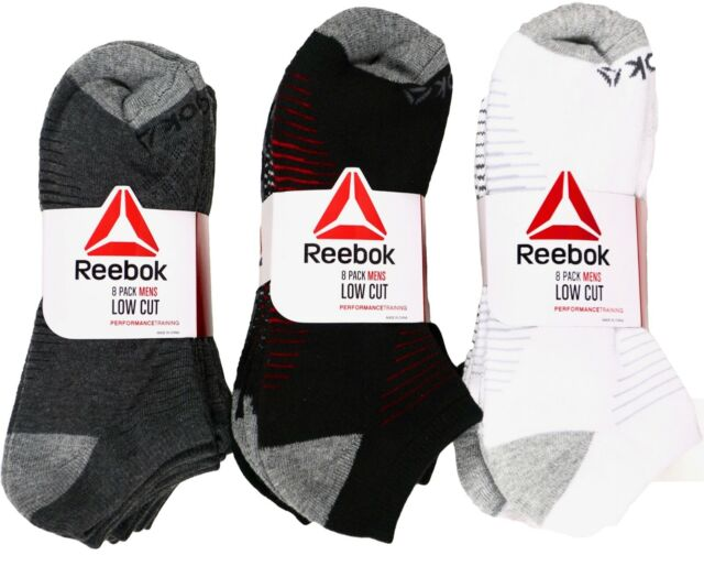 10 Pack Boys Low-cut Socks sizes 7-3