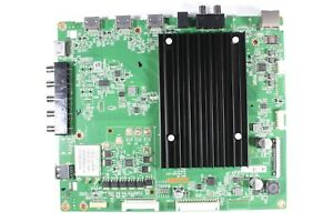 Vizio-60-034-E60-E3-LFTRVUBS-0160CAP0DE00-374-Main-Video-Board-Motherboard-Unit