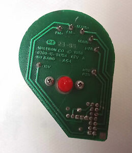 Wiltron-YIG-oscilador-12-35-20-05-ghz-Banda-Ku