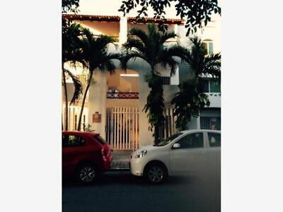Departamento en Venta en Ciudad del Carmen Centro