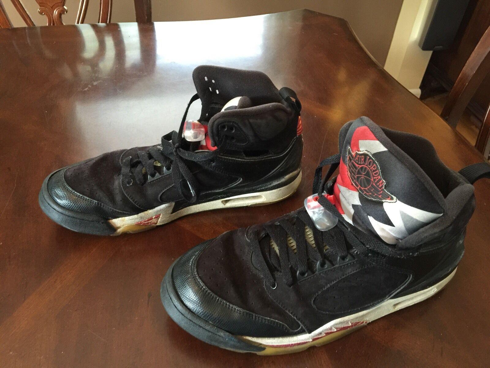 Nike Air Jordan 364806-061. Men's 2009 Men's 364806-061. 12 a08528