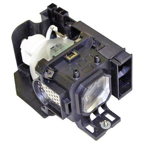 NEC VT480 VT490 VT491 VT580 VT590 VT595 VT695 VT495 Projector Lamp w//Housing