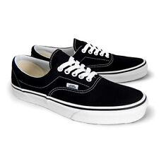 Vans Vans Authentic Gumsole EdenBoot Lace Men's Classic Skate Shoes Size 9.5