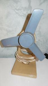 ancien-ventilateur-calor-29-cm-2-vitesses