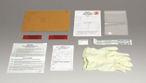 Details about Free Black Mold Test Kit Certified Laboratory & Free Phone  Consultation DIY