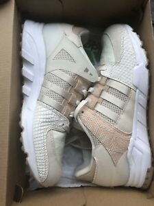 innovative design a3828 62c12 Image is loading ADIDAS-EQT-EQUIPMENT-RUNNING-SUPPORT-93-ODDITY-LUXE-