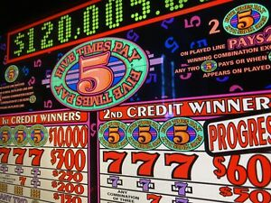 Australia players mobile blackjack for real money