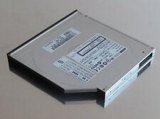 04-17-01324 DELL PowerEdge 6650 CD-ROM Laufwerk TEAC CD-224E 00R397