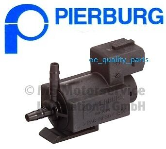 EGR Solenoid Valve for BMW E90 318d 320d 2.0 04-/>11 204D4 Diesel Pierburg