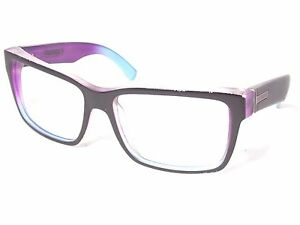 386fc2ad1c8 Image is loading Von-Zipper-Elmore-Frosteez-Limited-Edition -Sunglass-Eyeglass-