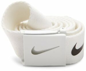 NIKE-WEB-Tech-Essentials-Golf-Belt-White