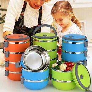 Bo te repas go ter d jeuner bento d ner lunch box 1 4 for Bento lunch box isotherme