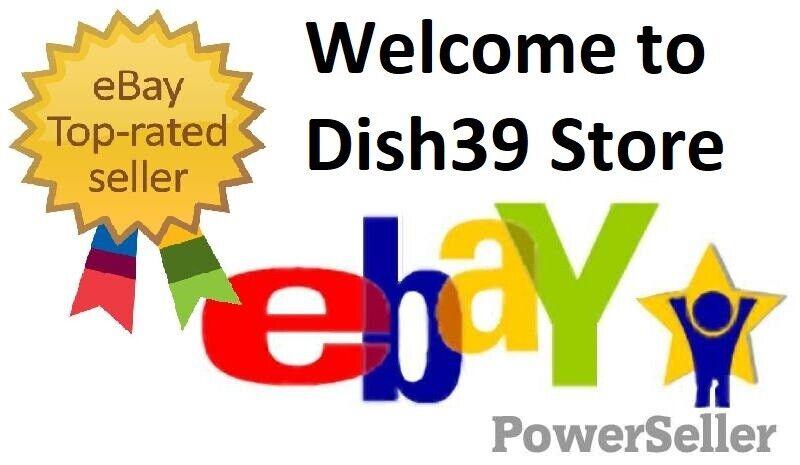 dish39