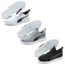 PUMA Carson 2 Cosmo Herren Sneaker Laufschuhe
