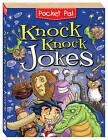 Knock Knock Jokes by Hinkler Book Distributors (Hardback, 2010)