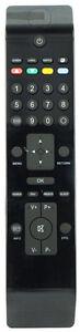 Bush-RC3902-RC3900-Genuine-Remote-Control