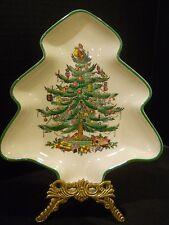Spode Christmas Tree Mug S3324 S 5oz