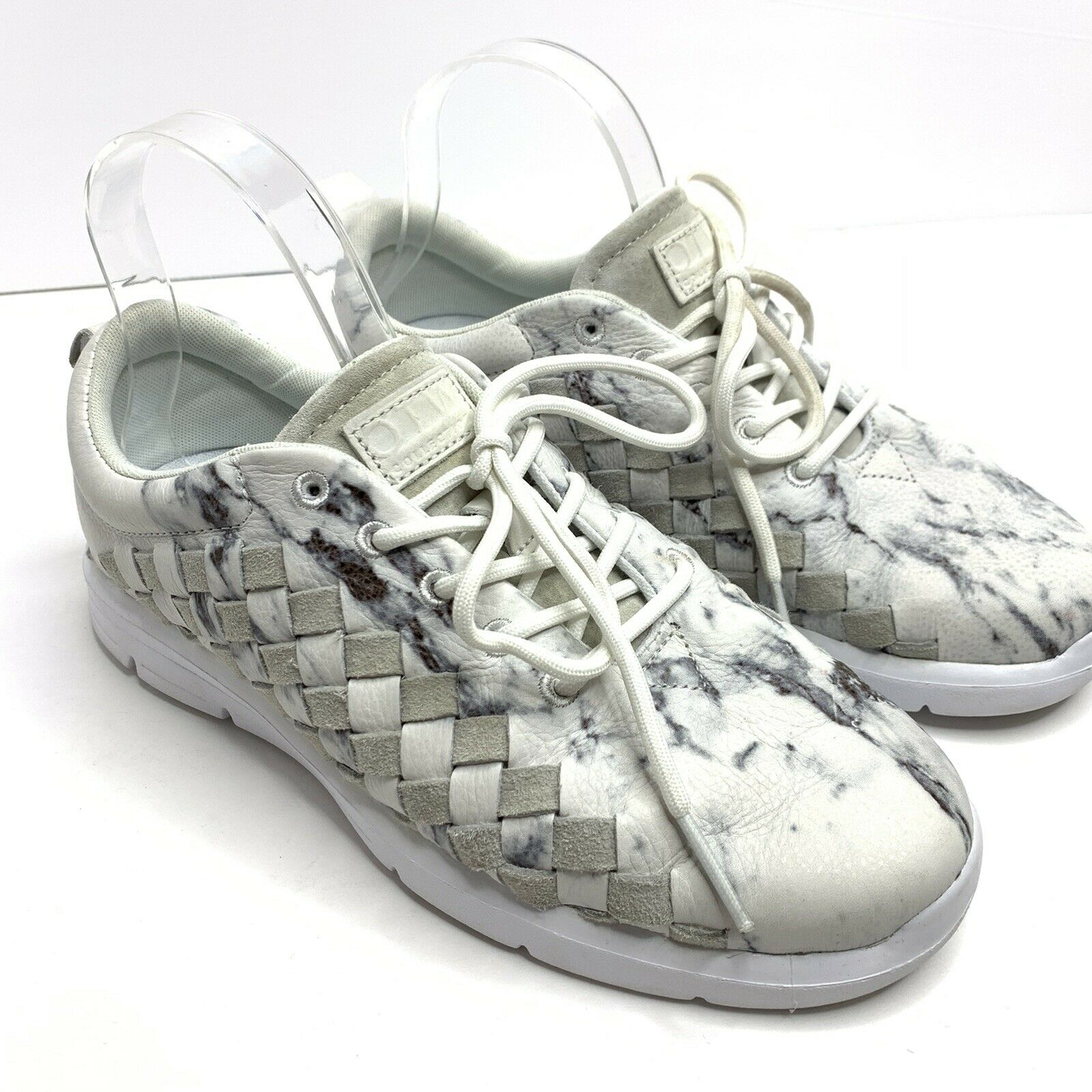 Vans Sneakers LXVI ISO OTW Prelow Tesella Skaterschuhe Turnschuhe AUSVERKAUF