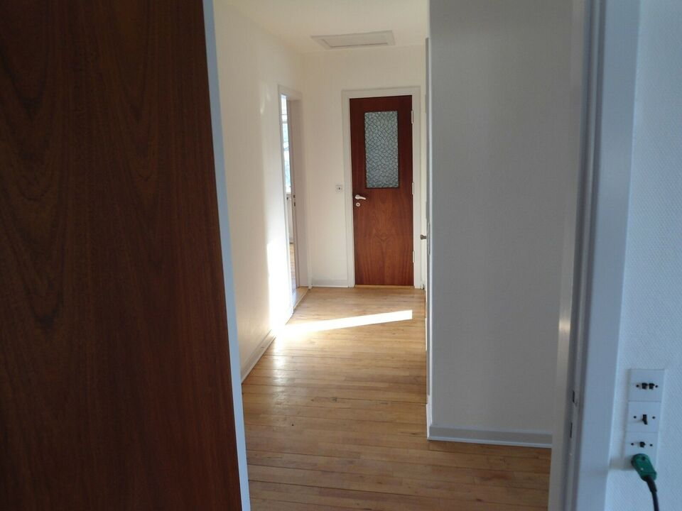 7430 villa, vær. 4, Kristiansgade