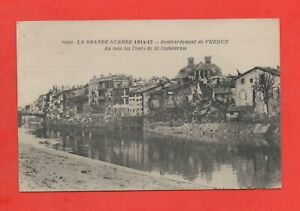 The-Big-Guerre-Bombing-of-Verdun-J9709