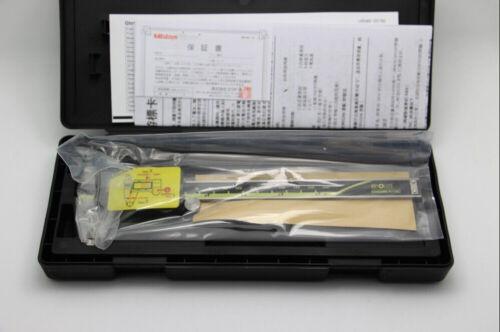 Japan Mitutoyo 500-193-20//30 300mm Absolute Digital Digimatic Vernier Caliper