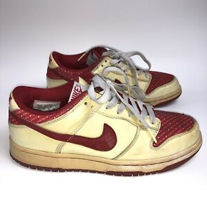 premium selection 42f49 8c264 Nike Retro Dunk