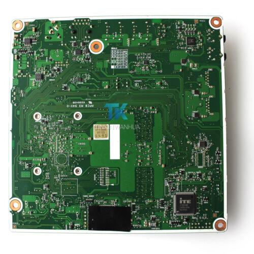 NEW FOR HP Pavilion TS 21 Series AIO Motherboard Dahlia Kabini 740248-001 501