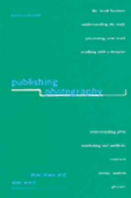 Publishing Photography-ExLibrary