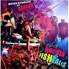 Brian Schram - Rockin' Fish Tales 1 (2011)