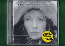 ANOUK - GRADUATED FOOL CD NUOVO SIGILLATO