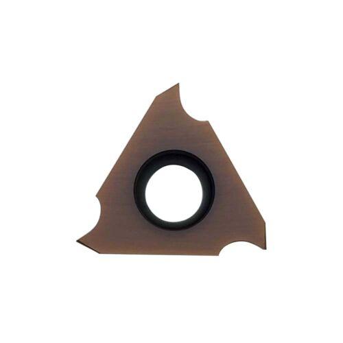 TGF32R120 BP1025 Carbide shallow groove cutting blade universal tool CNC 10P