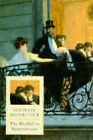The Brothel in Rosenstrasse by Michael Moorcock (Paperback, 1993)