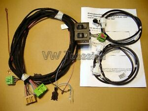 saab seat heater wiring harness smart wiring diagrams u2022 rh emgsolutions co