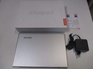 Lenovo-710S-PLUS-13IKB-80W3005KGE-i7-2x2-70Ghz-256GB-SSD-8GB-GeForce-940MX
