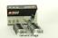 thumbnail 2 - ConRod-BigEnd-Bearing-set-0-5mm-for-AUDI-FAW-A6L-Saloon-BDX