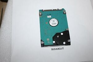320GB 2.5 Laptop Hard Drive for Toshiba Satellite P205D-S8802 P205D-S8804 P205D-S8806 P205D-S8812 P300-ST3014