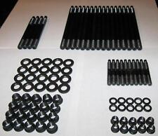 Chevy LS1 LS6 LS2 1997-2003 Cylinder Head Stud Kit 4.8L 5.3L 5.7L 6.0L 33380 LQ9